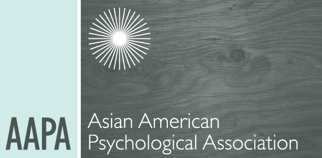 Asian American Psychological Association
