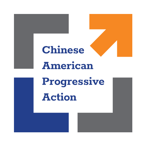 Chinese American Progressive Association